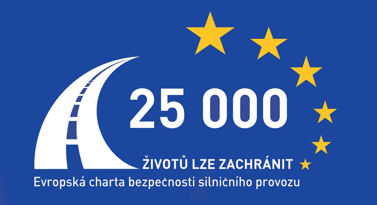 http://ec.europa.eu/transport/roadsafety/charter/welcome_2_en.htm