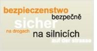 www.bezpecne-na-silnicich.cz