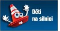 www.deti.bezpecne-na-silnicich.cz
