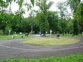 DSMC 2006_5
