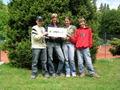 DSMC 2006_14