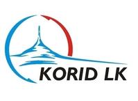 korid lk - logo
