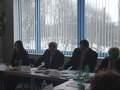 Setkání MAS 3. 2. 2009