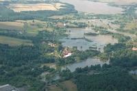 Povodeň 8.8.2006 - Frýdlantsko