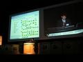 15. konference GIS ESRI a Leica Geosystems v ČR
