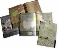 Atlas životního prostředí Libereckého kraje