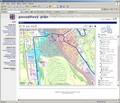 Povodňový plán Libereckého kraje