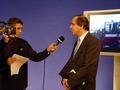 Den GIS 2007 - 4. Dětská televize a Ing.Seidl
