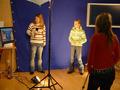 Den GIS 2007 - 10. Dětská televize