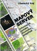 Mapový server životního prostředí Libereckého kraje