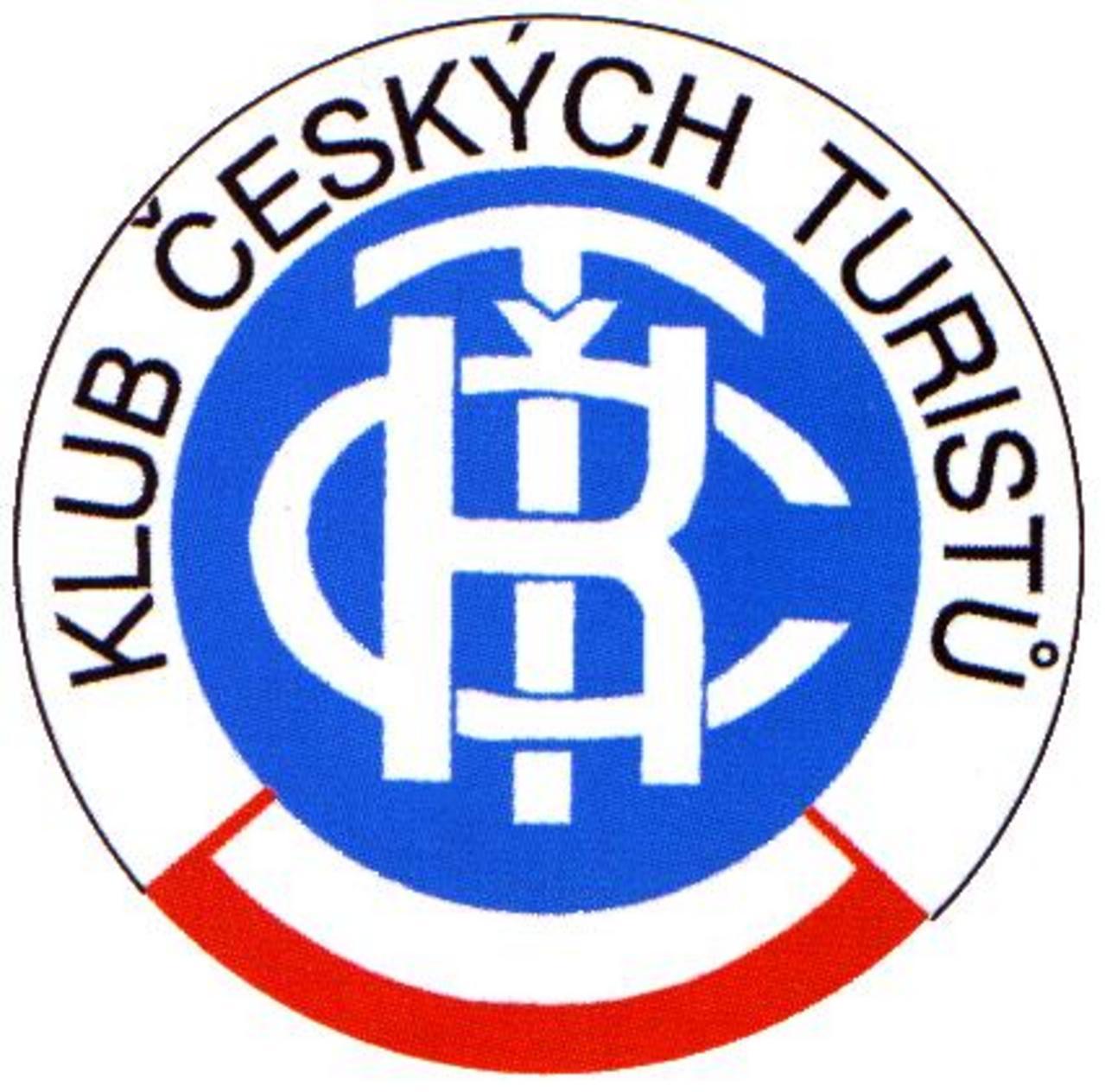 http://www.kraj-lbc.cz/public/skolstvi/kct_c2c288dd17.jpg