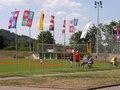 LODM2003 21.jpg