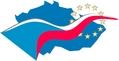 Logo_SROP