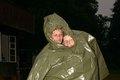 06 I takto se dá řešit ochrana před deštěm