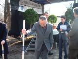 Zahájení výstavby zkapacitnění silnice I/13 mezi Stráží nad Nisou a Bílým Potokem
