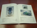 Katalog Sympozia uměleckoprůmyslových škol Libereckého kraje